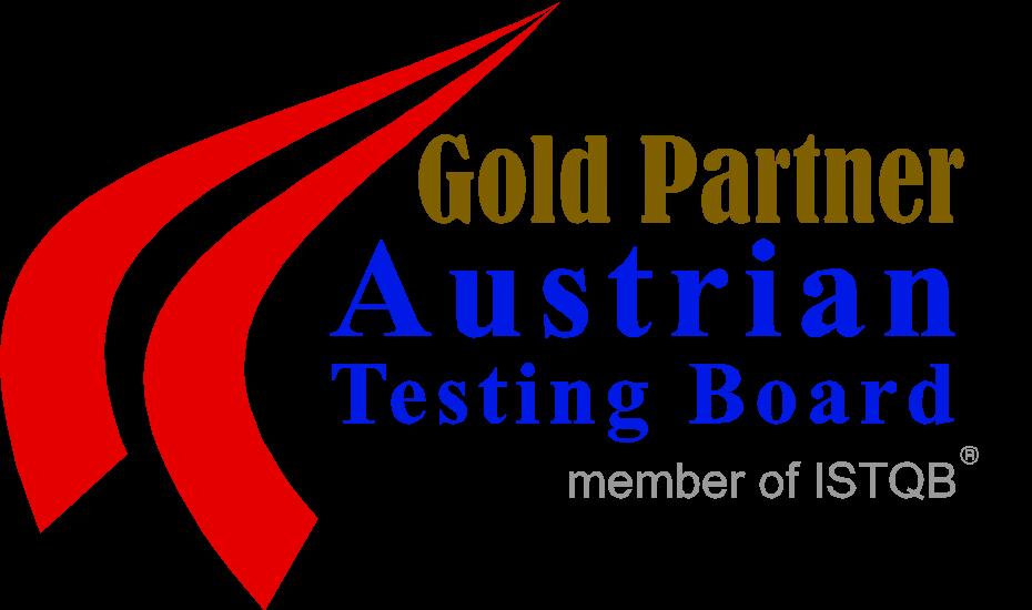 Austrian Testing Board