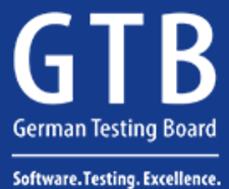 German Testing Board
