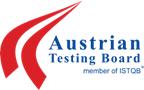 Das Austrian Testing Board ist die offizielle Vertretung des International Software Testing Qualifications Board (ISTQB®) in Österreich. Das ATB agiert als ein unabhängiger und neutraler Verein. Außer Sicherstellung der Trainingsangebote für das ISTQB® Zertifizierungsprogramm in Österreich, wirkt ATB aktiv in nationalen und internationalen ISTQB® Arbeitsgruppen, um weltweit einheitliche Lehrpläne für alle Levels zu erarbeiten.