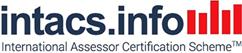 Das International Assessor Certification SchemeTM  ist ein Schema für die Ausbildung und Zertifizierung von Assessoren für Prozessmodelle, die konform zu ISO/IEC 15504/SPICE  bzw. Automotive Spice sind.