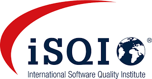 iSQI International Software Quality Institute Logo