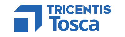 Tricentis ist ein auf Softwaretest fokussiertes Unternehmen, das in 2007 gegründet worden ist und über die Firmensitze in Wien und in Mountain View, California, USA geführt wird. Tricentis versorgt den Markt mit IT-Lösungen für die Qualitätssicherung und vor allem für die Testautomatisierung von Unternehmenssoftware. Expleo ist einer von weltweit sieben Trainingspartnern von Tricentis.