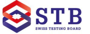 Swiss Testing Board
