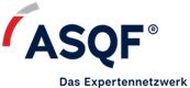 ASQF® gestaltet seit 20 Jahren maßgeblich die Entwicklung und Sicherung von Software- bzw. System-Qualität und fördert eine international einheitliche Aus- und Weiterbildung von (IT-) Fachkräften. Als Netzwerk verbindet der ASQF leistungsstarke Start-ups, Mittelständler, Global Player, Hochschulen und Forschungseinrichtungen und erarbeitet Vorschläge, die den neuen Anforderungen der Digitalisierung Rechnung tragen. 1.300 Mitglieder aus Deutschland, Österreich und der Schweiz  tauschen sich im ASQF  über die relevanten Themen  der Software-Branche aus.
