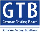 Das German Testing Board ist die offizielle Vertretung des International Software Testing Qualifications Board (ISTQB®) in Deutschland. Das ATB agiert als ein unabhängiger und neutraler Verein. Außer Sicherstellung der Trainingsangebote für das ISTQB® Zertifizierungsprogramm in Österreich, wirkt ATB aktiv in nationalen und internationalen ISTQB® Arbeitsgruppen, um weltweit einheitliche Lehrpläne für alle Levels zu erarbeiten.