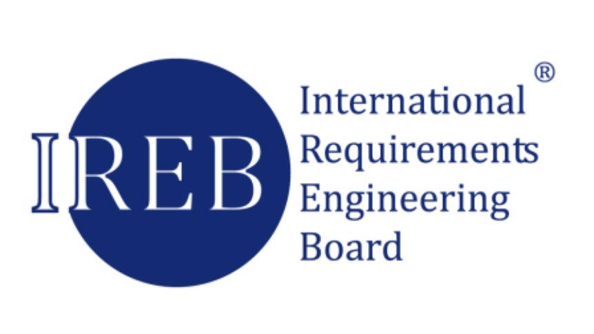ireb international requirements engineering Sie sind nach dem Besuch des Seminars IREB CPRE Advanced Level Elicitation mit dem richtigen Umgang von Stakeholdern vertraut, der neben Fingerspitzengefühl auch spezielle Techniken erfordert, die geübt sein wollen. Sie werden in der Lage sein, die Zusammenarbeit mit Stakeholdern effizienter zu gestalten.