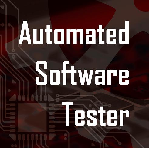 In 10 Wochen zum Junior Software Test Automation Engineer. Eine Weiterbildung von Expleo und CodeFactory in englischer Sprache mit Schwerpunkt Programmierung und Testautomation. Zunächst lernen Sie Technologien und Sprachen wie GIT, HTML5, CSS3, JavaScript, Java, C# und VisualBasic kennen und anzuwenden. Danach liegt der Hauptfokus auf Testen und Automatisierung. Neben einer Einführung in das ISTQB® Certified Tester Framework  werden mit Selenium, Tricentis Tosca und Micro Focus UFT weit verbreitete Softwaretest-Werkzeuge intensiv geschult.