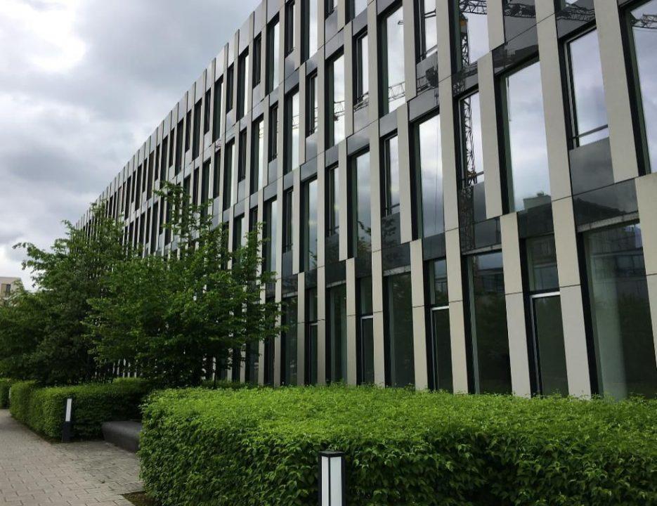 Exlpeo München
