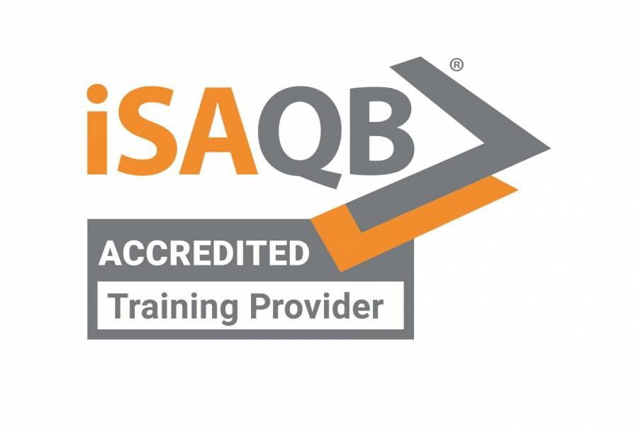 ISAQB Certified Professional for Software Architecture CPSA Logo Die Rolle von Softwarearchitekten in Projekten wird zunehmend wichtiger und setzt eine fundierte Ausbildung voraus. Mit dem iSAQB® Certified Professional for Software Architecture -(CPSA-) Programm existiert für Softwarearchitekten ein weltweit anerkannter Aus- und Weiterbildungsstandard, der das geforderte Know-how bereitstellt.