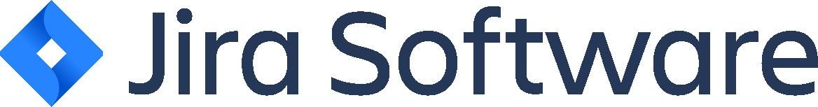 Atlassian Jira – der Werkzeugstandard für Projekt- und Aufgabenmanagemen Planen und Nachverfolgen von Aufgabenpaketen und Aktivitäten wird über Jira an einer zentralen Stelle gemanagt: Das Erstellen von User-Storys, die Planung von Sprints und Verteilung der verschiedenen Aufgaben innerhalb des Teams, mit Jira behalten Product Owner und die Softwareteams die Übersicht. Priorisierungen laufen Jira-gestützt immer im kompletten Kontext und mit umfassender Transparenz. Aussagekräftige Reports geben Scrum Master, Product Owner und Entwicklungsteam punktgenaue  Auskunft über den aktuellen Projektstand