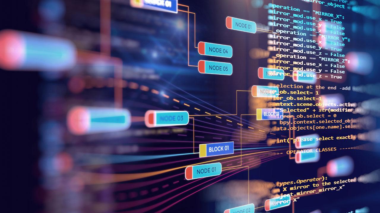 Software Architekturqualität und damit auch die Rolle von Software-Architekten wird in Projekten zunehmend wichtiger und setzt eine fundierte Ausbildung voraus. Mit dem iSAQB® Certified Professional for Software Architecture-(CPSA-)Programm existiert für Softwarearchitekten ein weltweit anerkannter Aus- und Weiterbildungsstandard, der das geforderte Know-how bereitstellt.