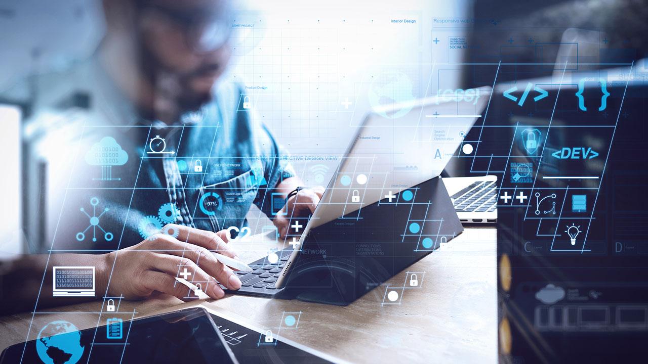 """Das """"ISTQB® Certified Tester""""-Programm ist das Ausbildungsschema des International Software Testing Qualifications Boards. Es ist der mit Abstand erfolgreichste Zertifizierungsstandard in der Softwaretest-Branche."""