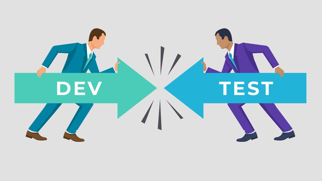 developer-tester-conflict-of-interest